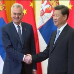 Snažna ekonomska saradnja Srbije i Kine