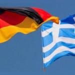 Šta Njemačka očekuje od dogovora sa Grčkom?