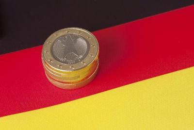 Nijemci bi mogli u penziju sa 73 godine