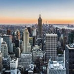 Dvosobni stan u Central Parku u New Yorku prodat za 30 miliona dolara