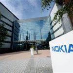"""""""Nokia"""" u gubitku od 766 miliona evra"""
