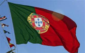 Poboljšan Portugalski kreditni rejting