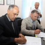 Potpisan sporazum o elektronskoj razmjeni podataka