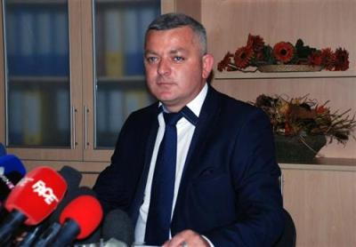 U BiH smanjen broj nezaposlenih u prvom polugodištu