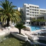 Deseti pokušaj prodaje hotela Mediteran