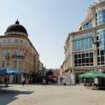 Imamović pozvao više nivoe vlasti da prekinu agoniju radnika