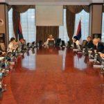 Usvojen Konsolidovani izvještaj o izvršenju Budžeta Srpske za prošlu godinu