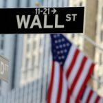 Wall Street: Blagi rast indeksa, Fed pozitivno o ekonomiji