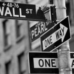 Wall Street pao gotovo 3 odsto, zabrinjava Kina