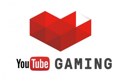 Youtube lansirao svoj gaming sajt