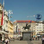 Prosječni kvadrat stana u užem centru Zagreba ispod 2.000 evra