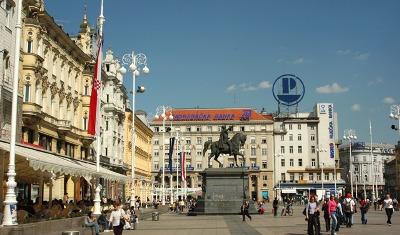 Hrvatska: Potrošnja u avgustu najviša u proteklih 9 godina