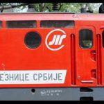 Imenovani direktori reorganizovanih preduzeća Željeznica Srbije