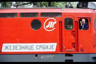 Rusija produžila rok Srbiji za otplatu kredita