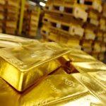 Tražnja zlata u porastu zbog niskih cijena