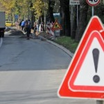 "Putevi RS ne daju 3,5 miliona KM firmi ""Elektrounion"""