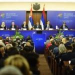 Srbija ima 900 projekata