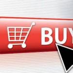 Porast prodaje preko interneta u Srbiji