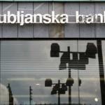 Prisiliti Sloveniju da vrati novac štedišama Ljubljanske banke