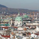 Lejtl: Oformiti trgovinsku zonu od Lisabona do Vladivostoka