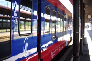 Srbija: Isporuka novih vozova iz Rusije počinje u decembru