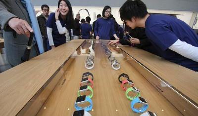 Apple prvi put žrtva velikog hakerskog napada