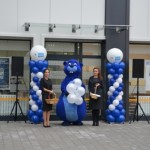 Nova banka otvorila četrnaestu poslovnicu u Banjaluci