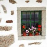 Kuća na poklon za povratnike na selo