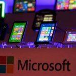 Microsoft i Casio postaju partneri