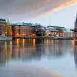 Stopa nezaposlenosti u Norveškoj porasla na 4,8 odsto