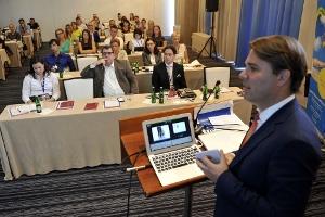 U Sarajevu počeo PRO.PR Interactive seminar o komunikacijama
