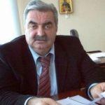 Direktor Voda Srpske dao ostavku