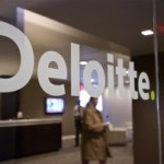 Deloitte: Visok nivo privredne nesigurnosti u BiH
