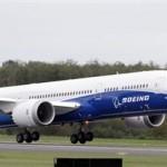 Kina potpisala ugovore o kupovini 300 Boingovih aviona