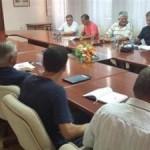 Jovičić: Predstaviti domaće privredne potencijale