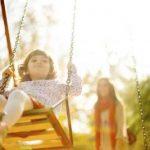 Djeca ne mogu na igralište dok roditelji ne plate porez