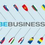 Četvrti Dunavski biznis forum u oktobru u Novom Sadu