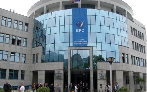 """Revizija: """"Elektroprivreda RS"""" u minusu 70 miliona KM"""