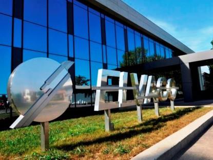 """""""Integra inženjering""""  od """"Elvaka"""" putem suda potražuje 2,5 miliona KM"""