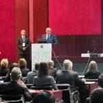 Gluhaković: Zajednički nastup – šansa regiona