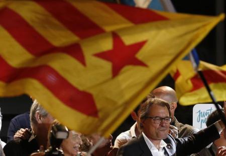 Katalonija uplašila evropske berze