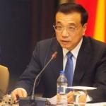 Kećijang: Kineska privreda raste po odgovarajućoj stopi