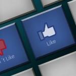 Oprez: Lažnim dislajkom na Facebooku varaju korisnike