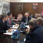 Kozarska Dubica ima povoljan poslovni ambijent