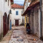 Stare francuske kuće za manje para
