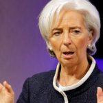 Odbačena istraga protiv Lagarde