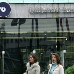Slovenija se nagodila s deviznim štedišama Ljubljanske banke