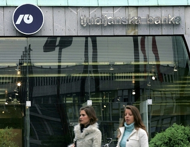 Počeo proces vraćanja ušteđenog novca u Ljubljanskoj banci
