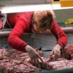 U BiH se uvozi staro, zamrznuto meso i prodaje kao svježe