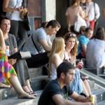 ECB: Deflacija više pogađa siromašne nego bogate